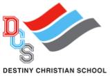 Destiny Christian School